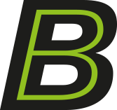 Big B brand