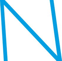 N for Brand